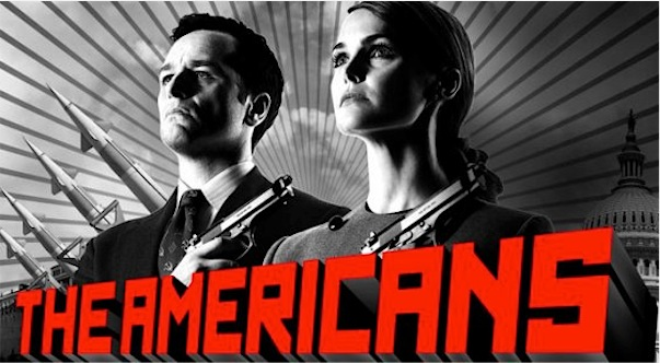 theamericans600