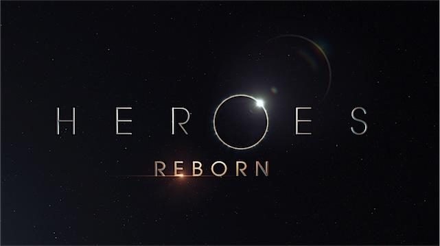 Heroes640