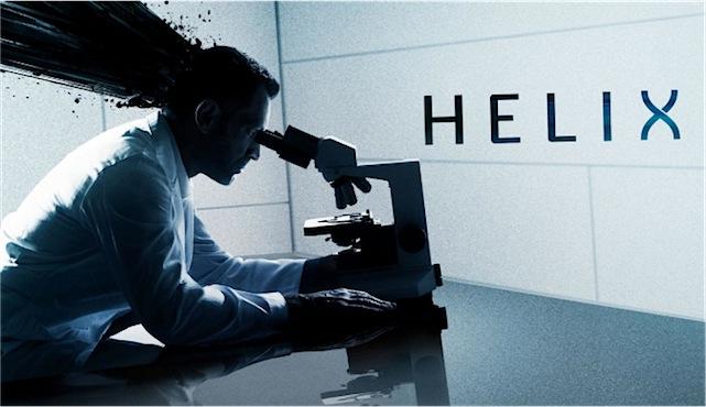 Helix640