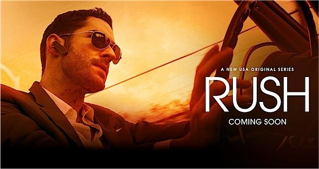rush640
