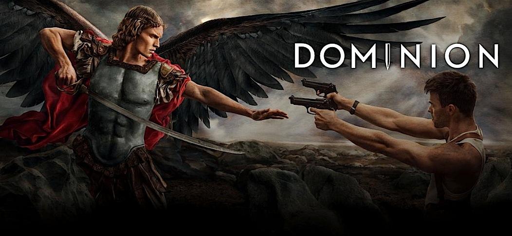 dominiontekst640
