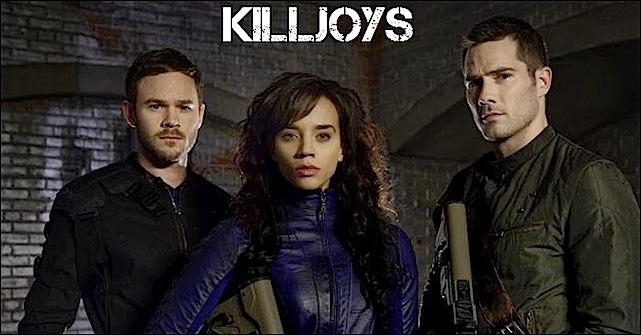 killjoy640