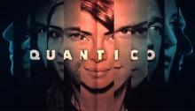 quantico2