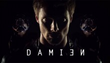 damien1