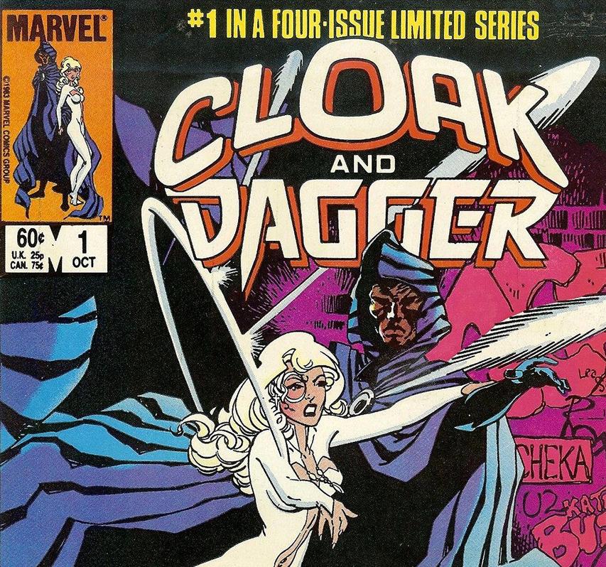 cloak853