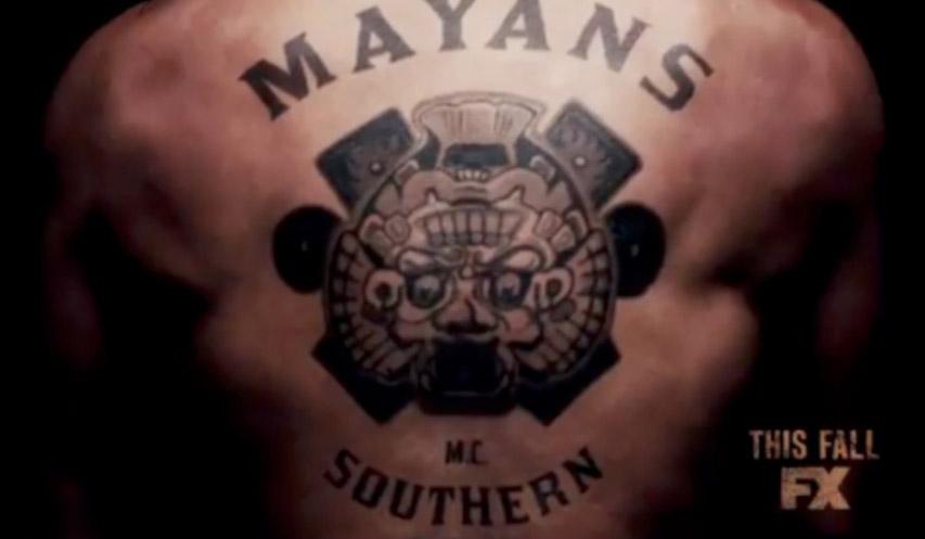 Mayan MC ligner et hit
